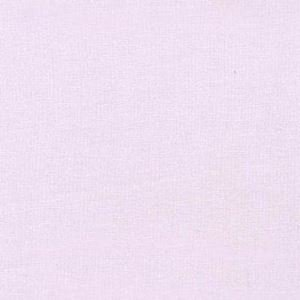 Essex Linen/Cotton Fabric Orchid 1266