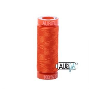 Aurifil Mako NE 50 Cotton Thread 1104