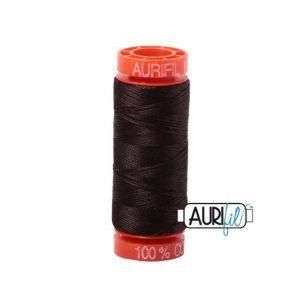 Aurifil Mako NE 50 Cotton Thread 1130