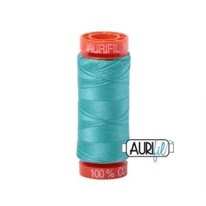 Aurifil Mako NE 50 Cotton Thread 1148