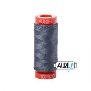 Aurifil Mako NE 50 Cotton Thread 1246