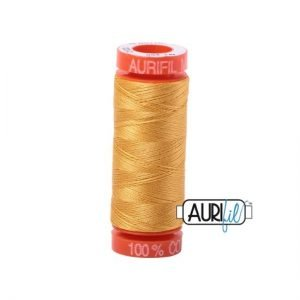 Aurifil Mako NE 50 Cotton Thread 2132