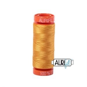 Aurifil Mako NE 50 Cotton Thread 2145