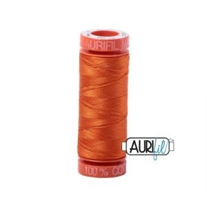 Aurifil Mako NE 50 Cotton Thread 2235