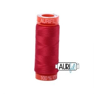 Aurifil Mako NE 50 Cotton Thread 2250