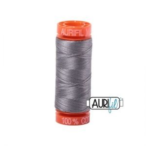 Aurifil Mako NE 50 Cotton Thread 2625