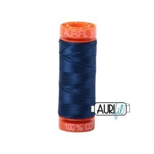 Aurifil Mako NE 50 Cotton Thread 2783