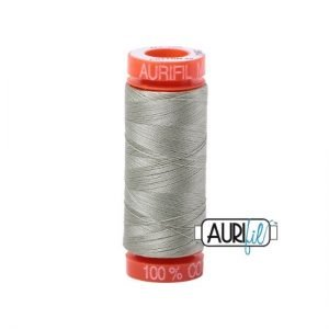 Aurifil Mako NE 50 Cotton Thread 2902