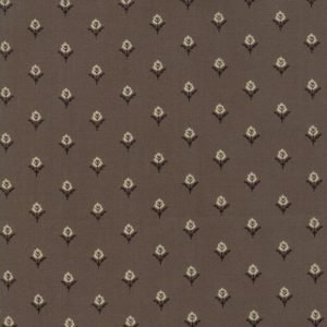 Moda 101 Maple Street Fabric M293316
