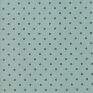 Moda 101 Maple Street Fabric M293611