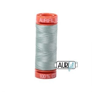 Aurifil Mako NE 50 Cotton Thread 5014