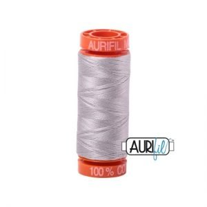 Aurifil Mako NE 50 Cotton Thread 6727