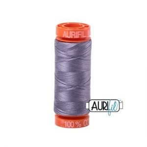 Aurifil Mako NE 50 Cotton Thread 6733