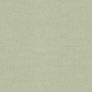 Linen Texture Fabric Pewter M9057C