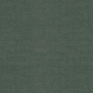 Linen Texture Fabric Charcoal M9057C1
