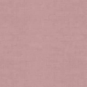 Linen Texture Fabric Lilac M9057P