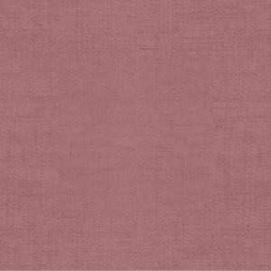 Linen Texture Fabric Heather M9057P1