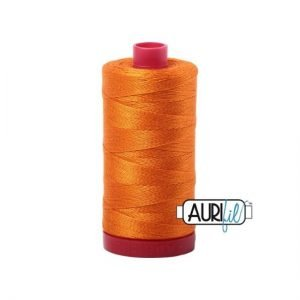 Aurifil Mako NE 12 Cotton Thread 1133