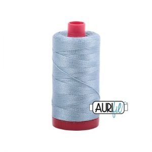 Aurifil Mako NE 12 Cotton Thread 5008