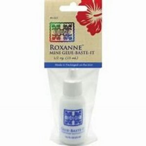 Roxanne Mini Glue Baste It 15ml