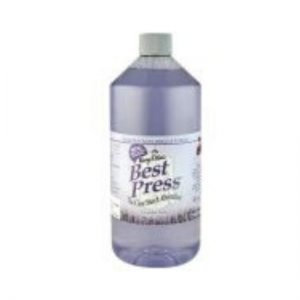 Best Press by Mary Ellen 1000ml refill