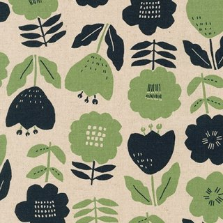 Cotton Flax Prints Canvas RK85027112