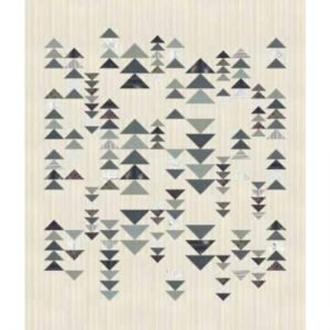 Moda Boro Woven Foundations Project Sheets PPS12561