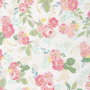 Riley Blake Grandale Fabric C7120