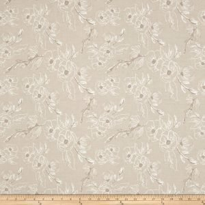 Riley Blake Grandale Fabric C7121
