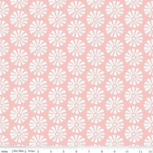 Riley Blake Grandale Fabric C7122