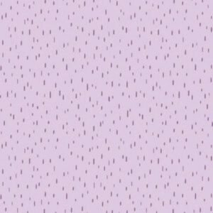 GBQ Back To Basics Fabric D1607lilac