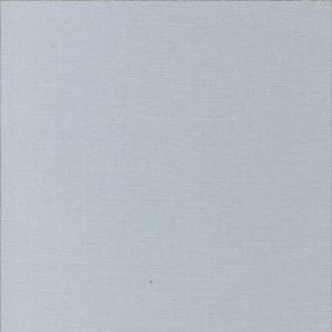 Essex Linen/Cotton Fabric Grey 1157