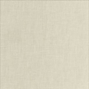 Essex Linen/Cotton Fabric Natural 1242
