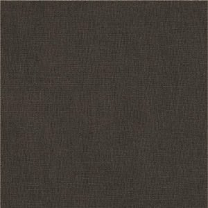 Essex Linen/Cotton Fabric Pepper 359