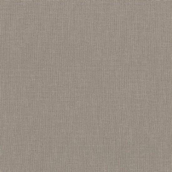 Essex Linen/Cotton Fabric Pewter 1470