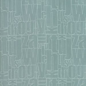 Moda Flourish Fabric M1091116