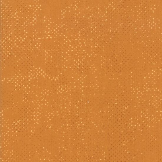 Moda Spotted New 2019 Amber Fabric M166065