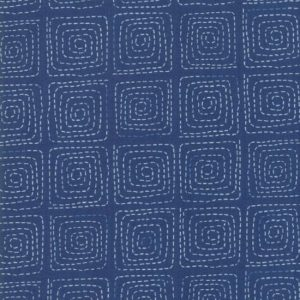 Moda Breeze Fabric M169317