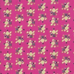Moda Looking Forward Fabric M1814717