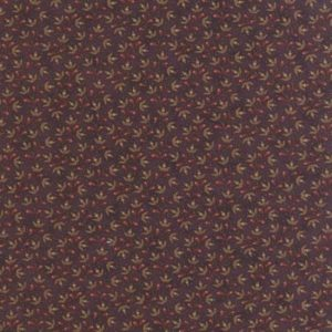 Moda Hawthorn Ridge Fabric M216716