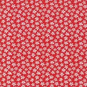 Moda Badda Bing Cotton Fabric M2234411