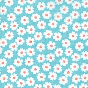 Moda Badda Bing Cotton Fabric M2234614