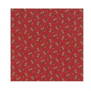 Moda At Home Fabric M279311