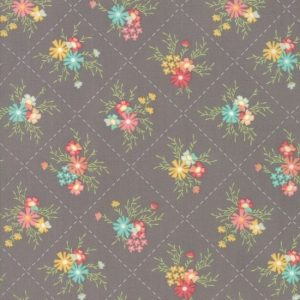 Moda Sunnyside Up Fabric M2905324