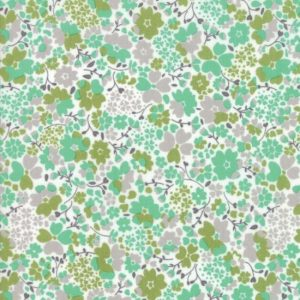 Moda Strawberry Jam Fabric M2906118
