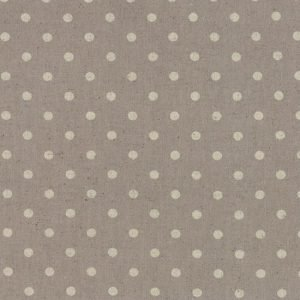 Moda Linen Mochi Fabric Putty M3291022L
