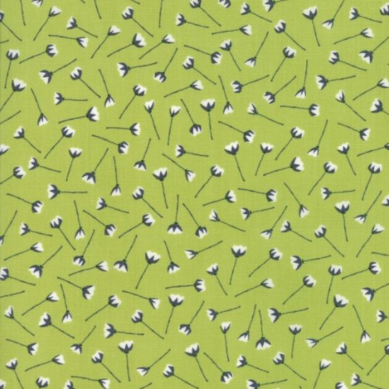 Moda The Front Porch Fabric M3754217