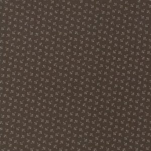 Moda Jo's Shirtings Fabric M3804217