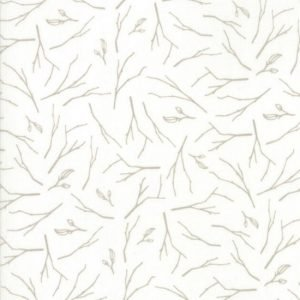 Moda Woodland Secrets Fabric M4552611