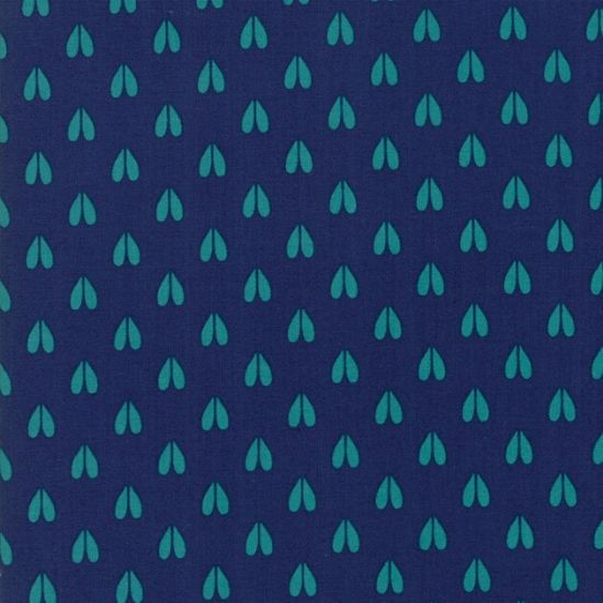 Moda Woodland Secrets Fabric M4552718
